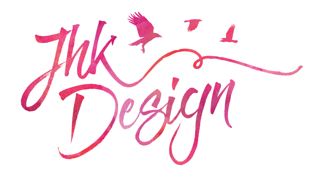 JHK Design Weddings and Events